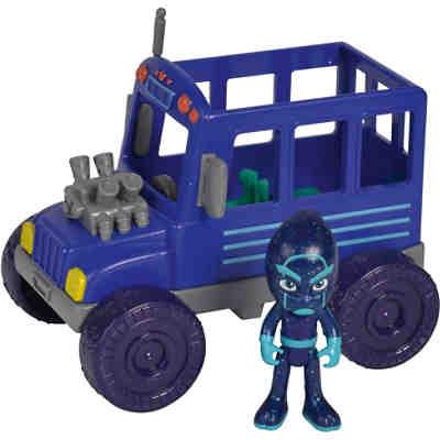 Blaze Und Die Monster Maschinen Ausmalbilder Einzigartig Pj Masks Fanartikel Pyjamahelden Fanartikel Online Kaufen Bilder