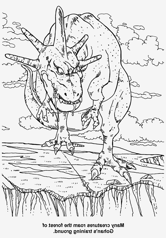 Blaze Und Die Monster Maschinen Ausmalbilder Frisch 41 Schön Ausmalbilder Kleinkind – Große Coloring Page Sammlung Bilder