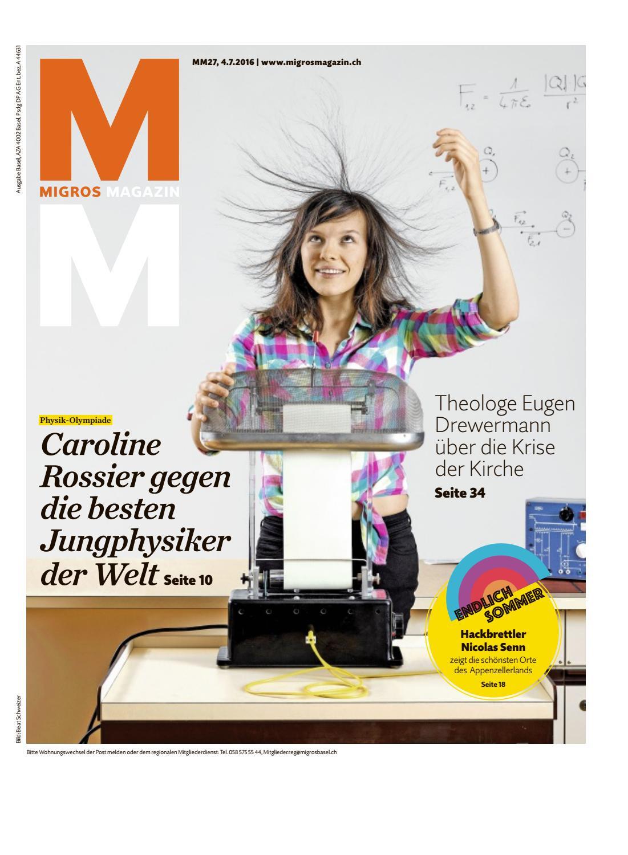 Blaze Und Die Monster Maschinen Ausmalbilder Frisch Migros Magazin 27 2016 D Bl by Migros Genossenschafts Bund issuu Stock