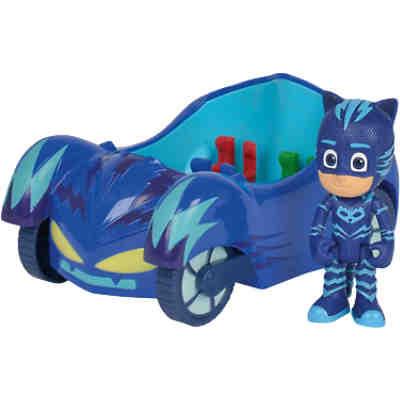 Blaze Und Die Monster Maschinen Ausmalbilder Frisch Pj Masks Fanartikel Pyjamahelden Fanartikel Online Kaufen Das Bild