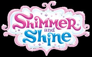 Blaze Und Die Monster Maschinen Ausmalbilder Frisch Shimmer & Shine Nickelodeon Wiki Sammlung