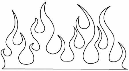Blaze Und Die Monster Maschinen Ausmalbilder Genial Bildergebnis Für Flammen Ausmalen Mandala Pinterest Sammlung