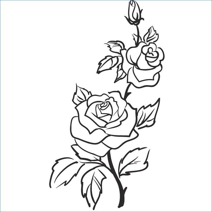 Blumenranken Zum Ausdrucken Das Beste Von Blumen Bilder Zum Ausdrucken Frisch Gambar Blumen Ranken Malvorlagen Das Bild