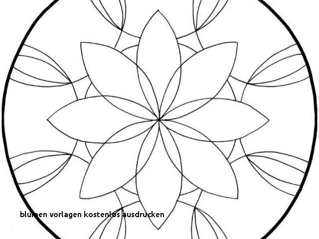 Blumenranken Zum Ausdrucken Einzigartig 22 Blumen Vorlagen Kostenlos Ausdrucken Colorbooks Colorbooks Sammlung