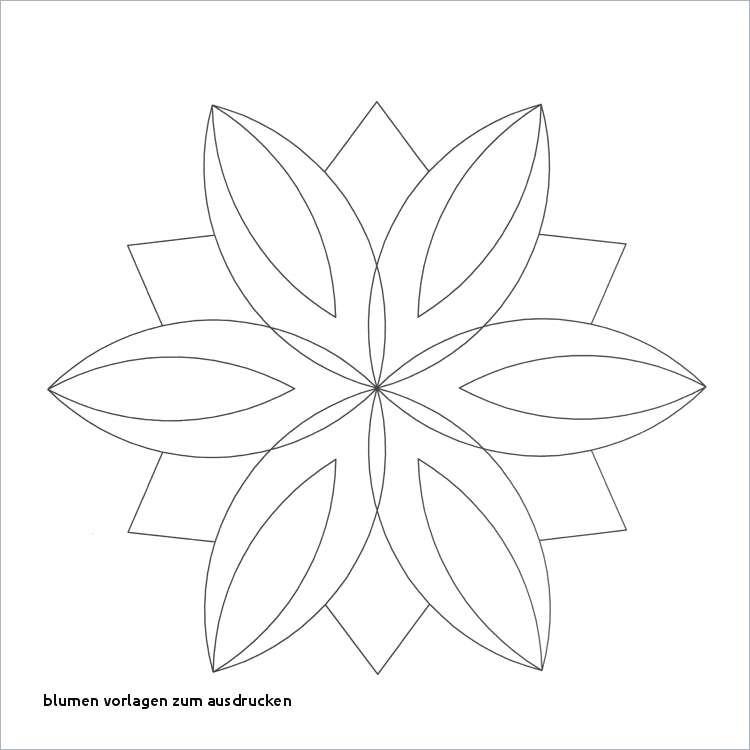 Blumenranken Zum Ausdrucken Frisch 60 Blumen Vorlagen Zum Ausschneiden Bladmuziekz Bilder
