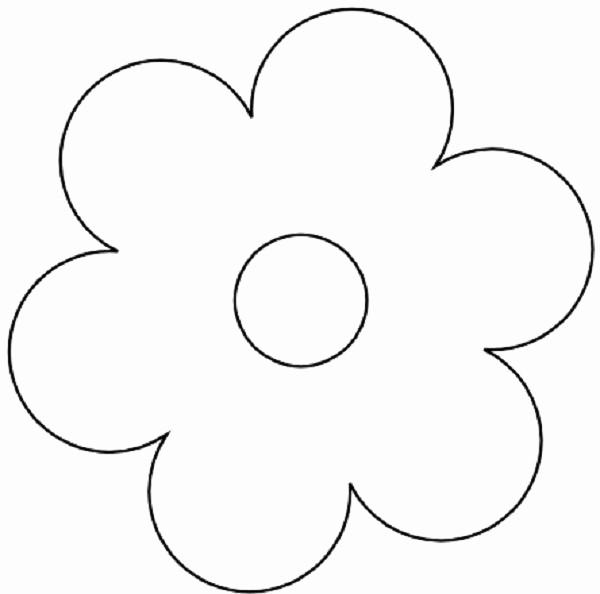 Blumenranken Zum Ausdrucken Frisch Blumen Bilder Zum Ausdrucken Neu Karte Blumen Neuestes S S Media Galerie