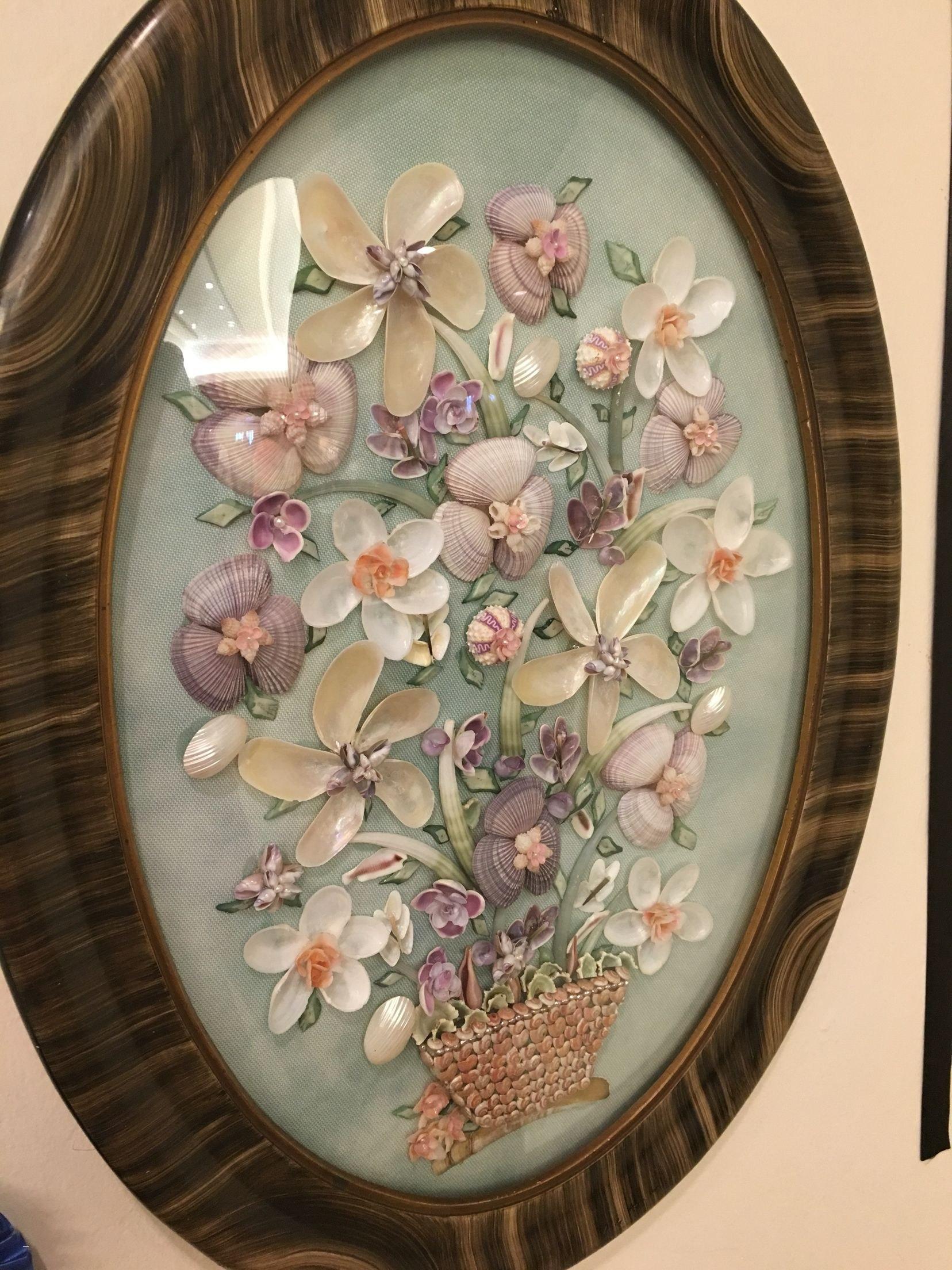 Blumenranken Zum Ausdrucken Frisch Karte Blumen Neuestes S S Media Cache Ak0 Pinimg originals 0d F2 3a Das Bild