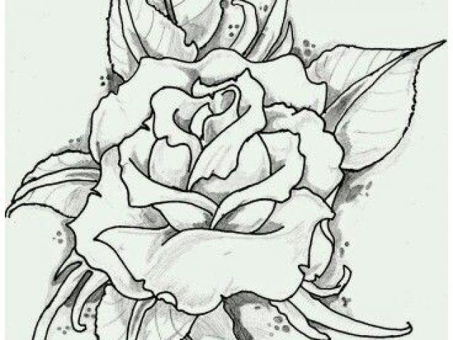 Blumenranken Zum Ausdrucken Genial Blumen Bilder Zum Ausdrucken S S Media Cache Ak0 Pinimg originals 89 Bild