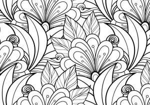 Blumenranken Zum Ausdrucken Inspirierend Ausmalbilder Blumen Rosen Malvorlagen Zum Ausdrucken Ausmalbilder Bilder