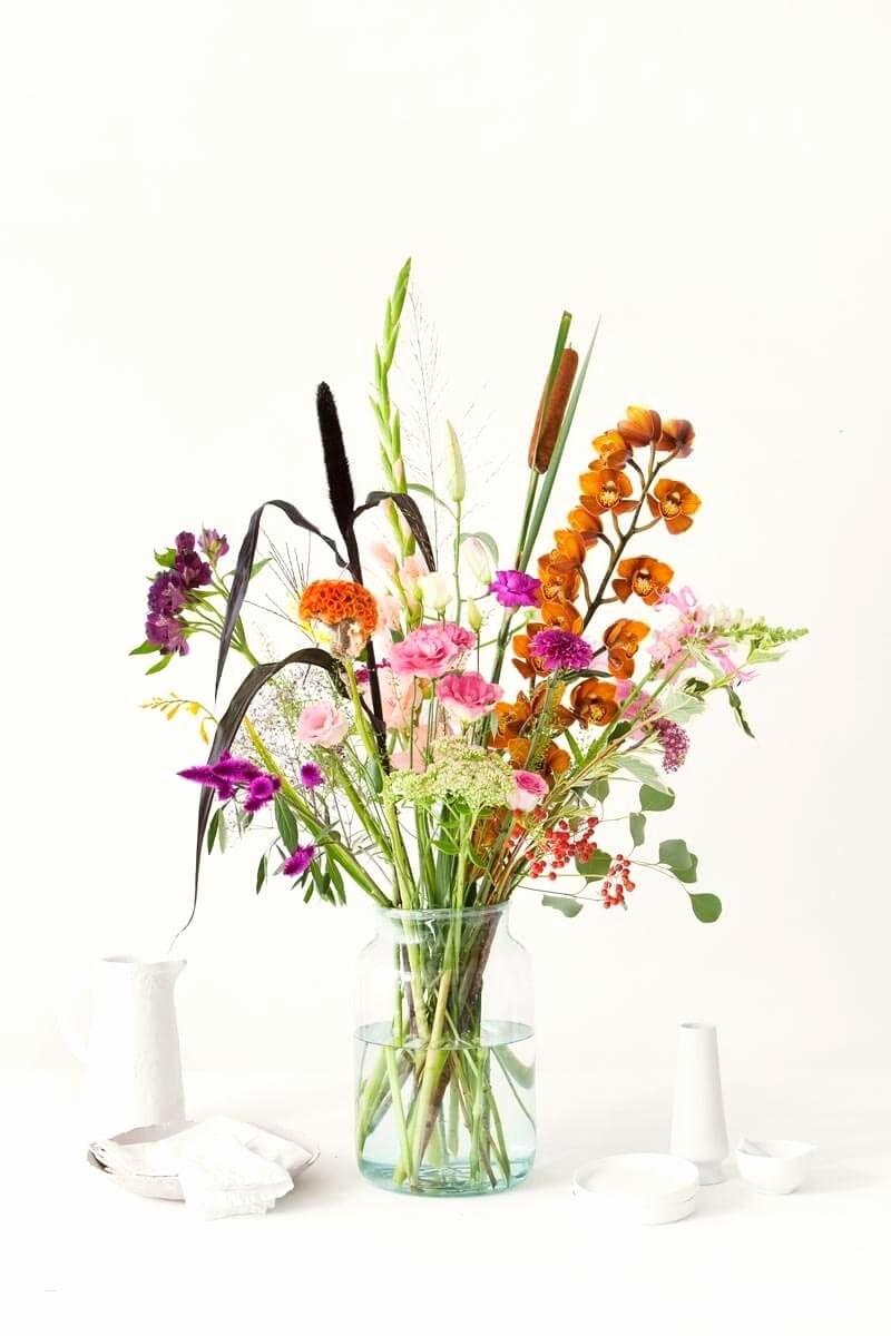 Blumenranken Zum Ausdrucken Inspirierend Blumen Bilder Zum Ausdrucken Einzigartig Karte Blumen Neuestes S S Bilder