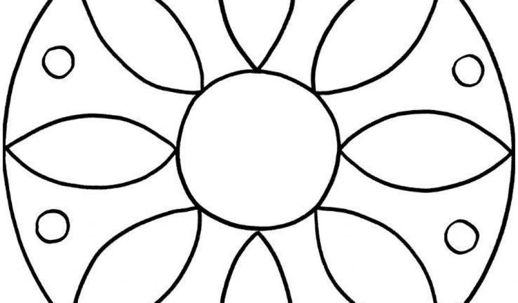 Blumenranken Zum Ausdrucken Inspirierend Blumen Bilder Zum Ausdrucken Mandalas Zum Ausdrucken tolle Blumen Fotografieren