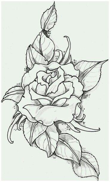 Blumenranken Zum Ausdrucken Inspirierend Blumen Bilder Zum Ausdrucken S S Media Cache Ak0 Pinimg originals 89 Fotos