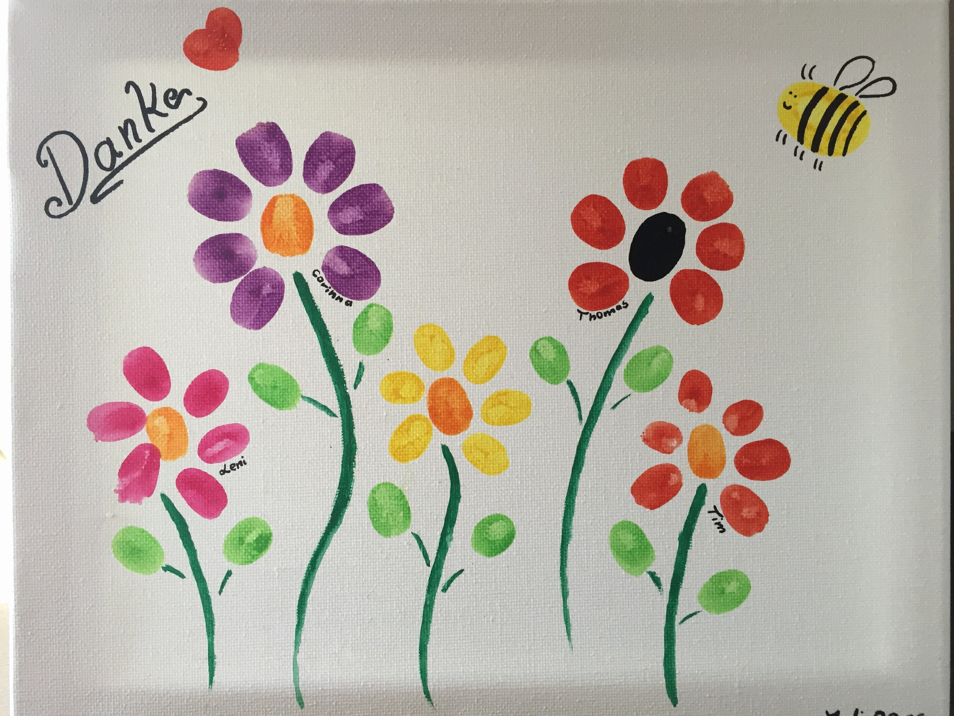 Blumenranken Zum Ausdrucken Neu Blumen Bilder Zum Ausdrucken Frisch Karte Blumen Neuestes S S Media Das Bild