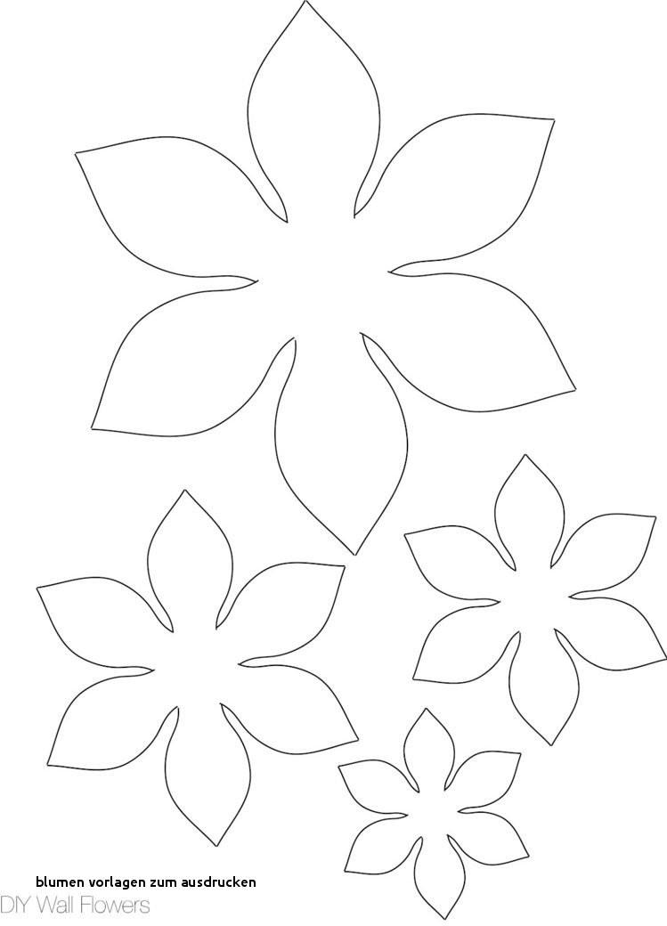 Blumenranken Zum Ausdrucken Neu Blumen Vorlagen Zum Ausdrucken Malvorlagen Igel Elegant Igel Bild