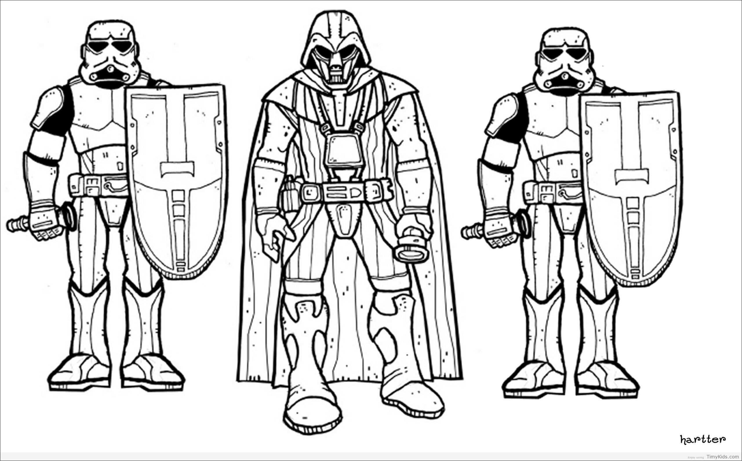 Boba Fett Ausmalbilder Einzigartig Anakin Skywalker Ausmalbilder Bildnis Ausmalbilder Star Wars the Stock