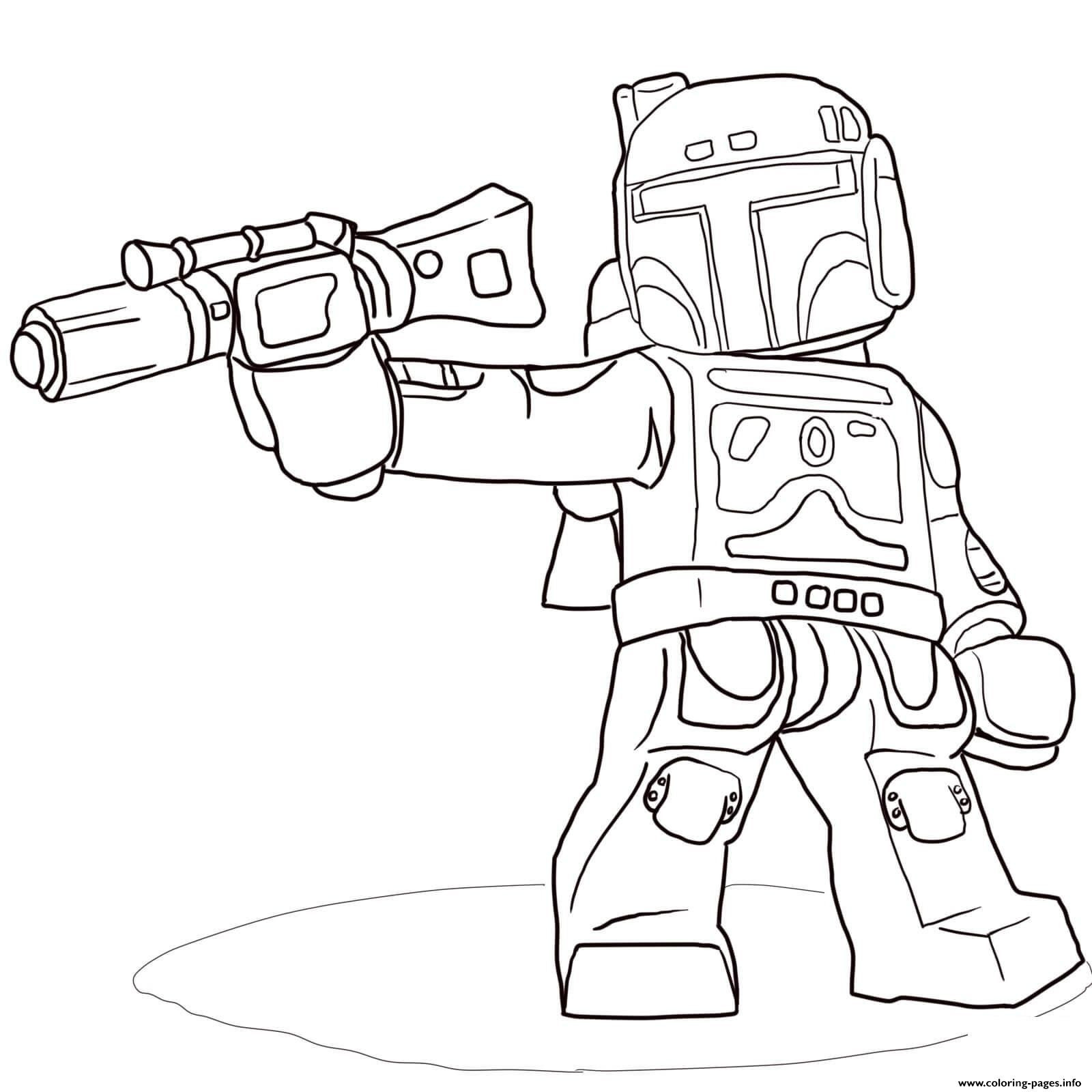Boba Fett Ausmalbilder Genial Petitive Star Wars Kylo Ren Coloring Pages Unknown Einzigartig Fotografieren