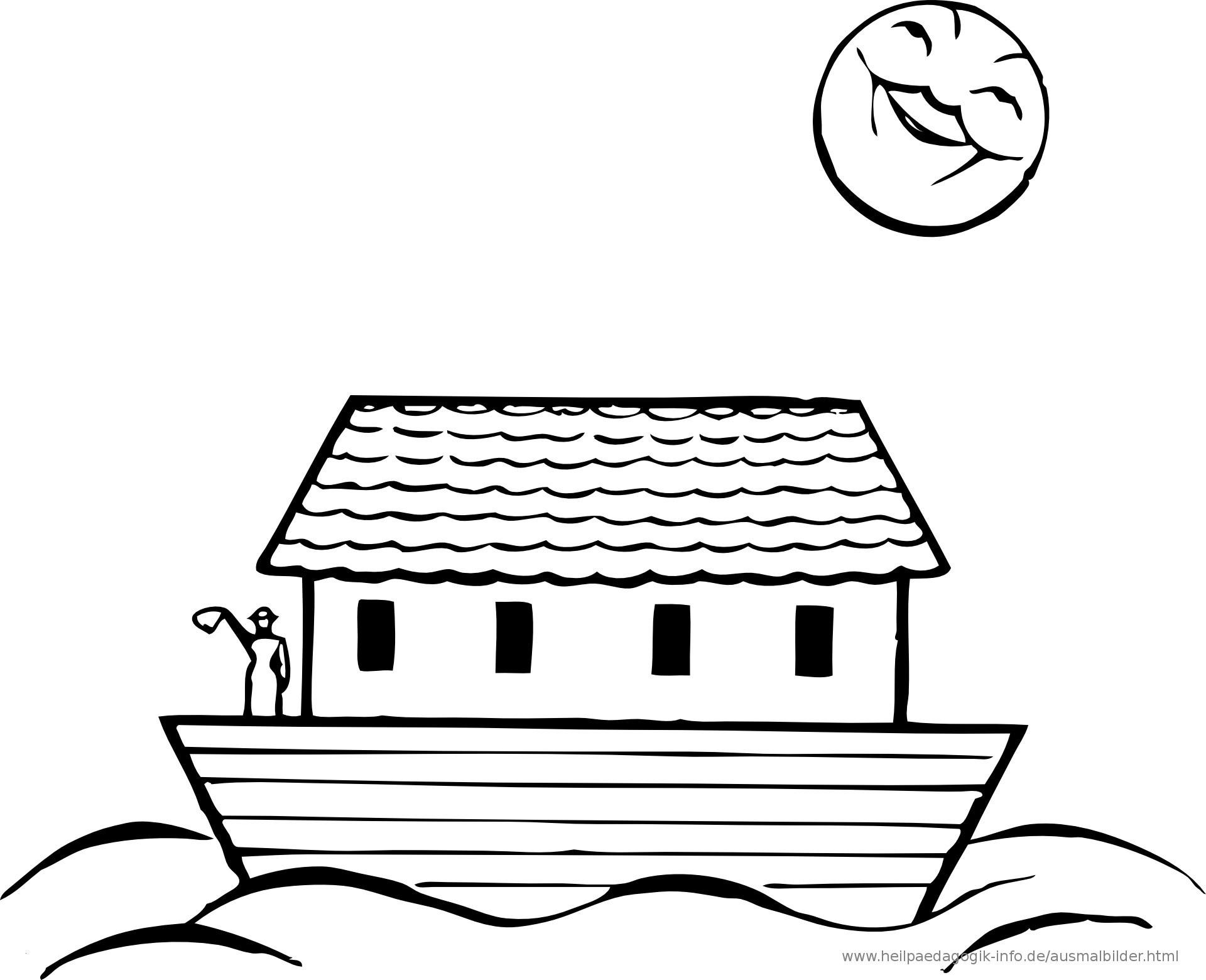 Boot Zum Ausmalen Das Beste Von 42 Schön Ausmalbilder Schiffe Beste Malvorlage Fotos