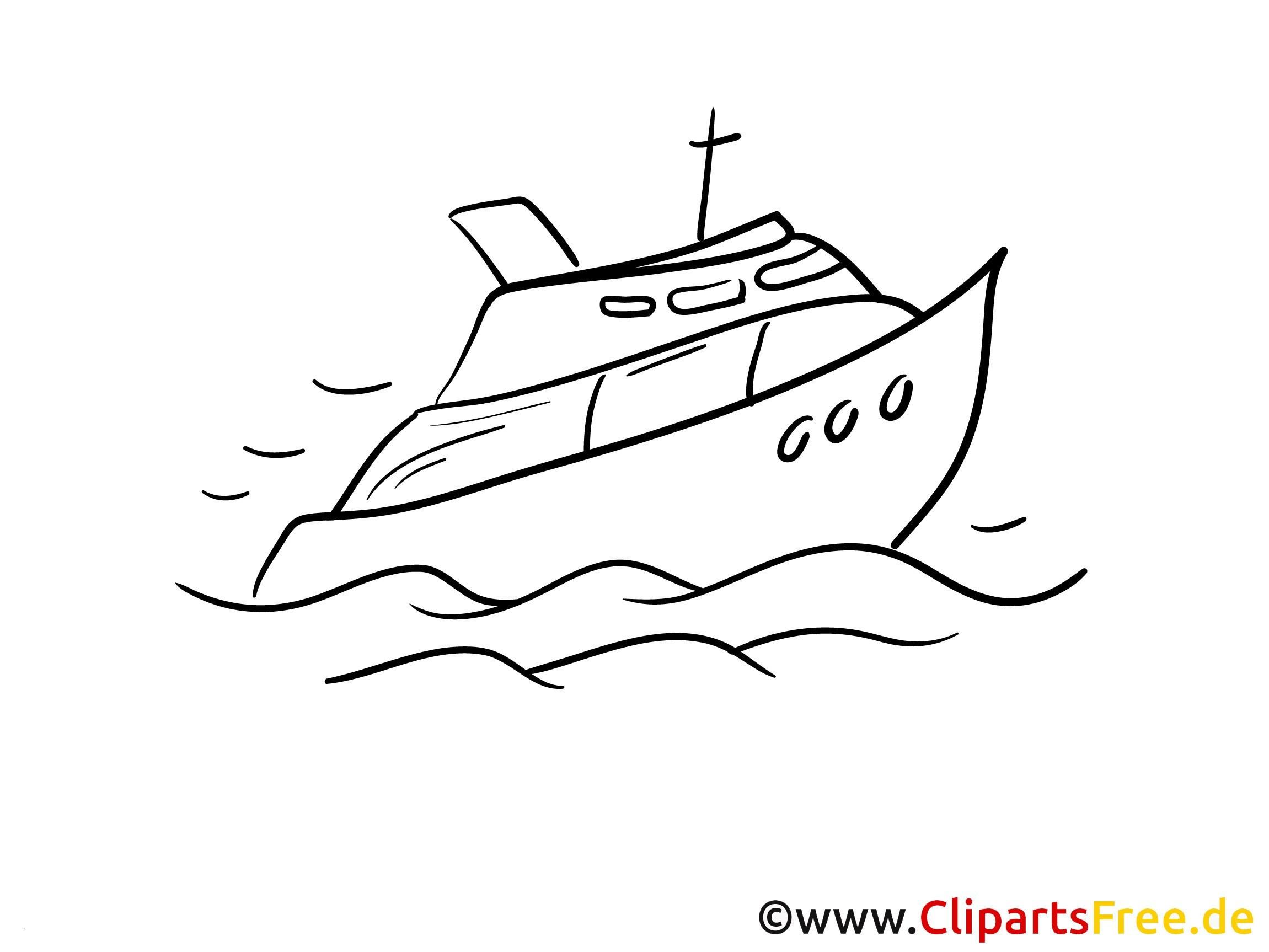 Boot Zum Ausmalen Das Beste Von Boot Malvorlagen atemberaubende 35 Ausmalbilder Boot Scoredatscore Bild