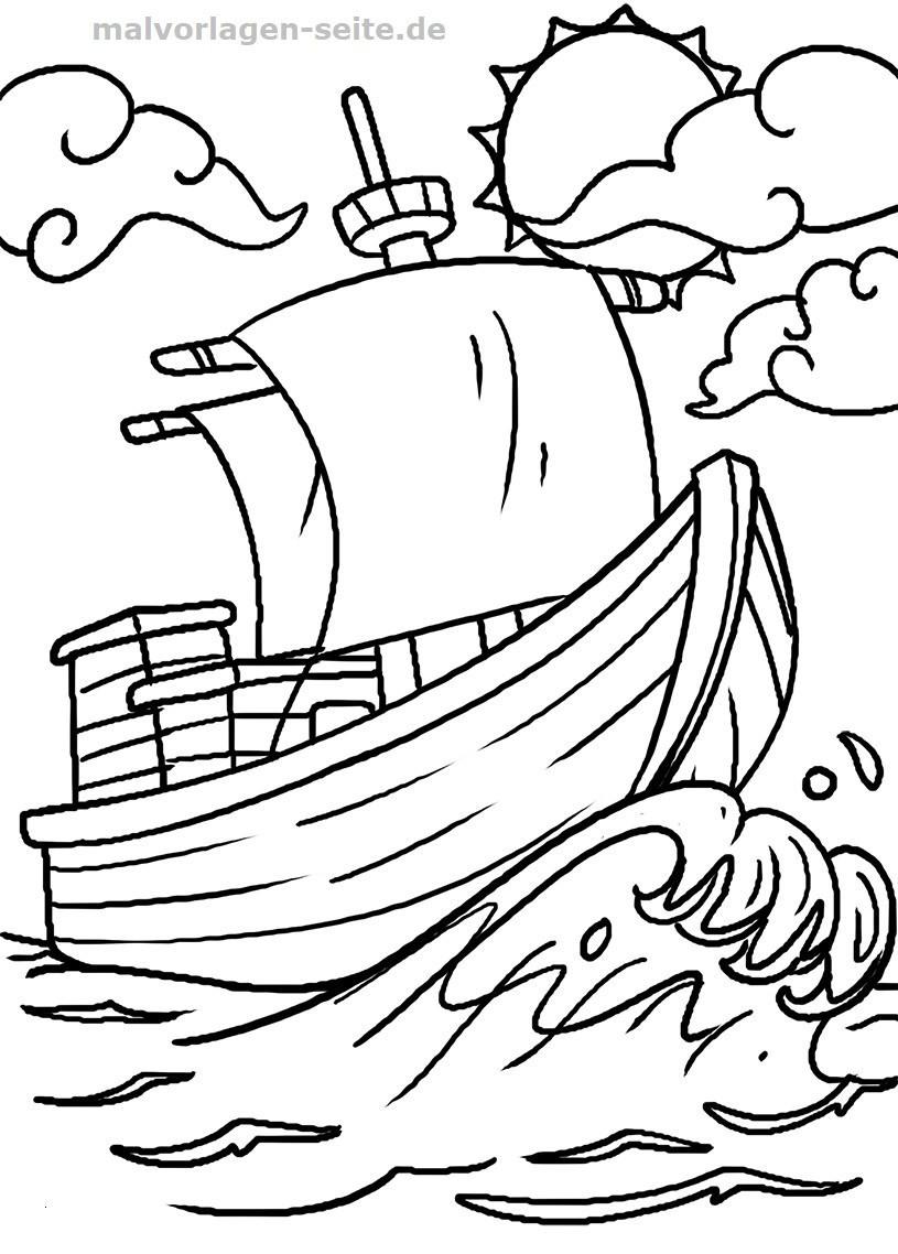 Boot Zum Ausmalen Einzigartig 45 Inspirierend Love Ausmalbilder Beste Malvorlage Das Bild
