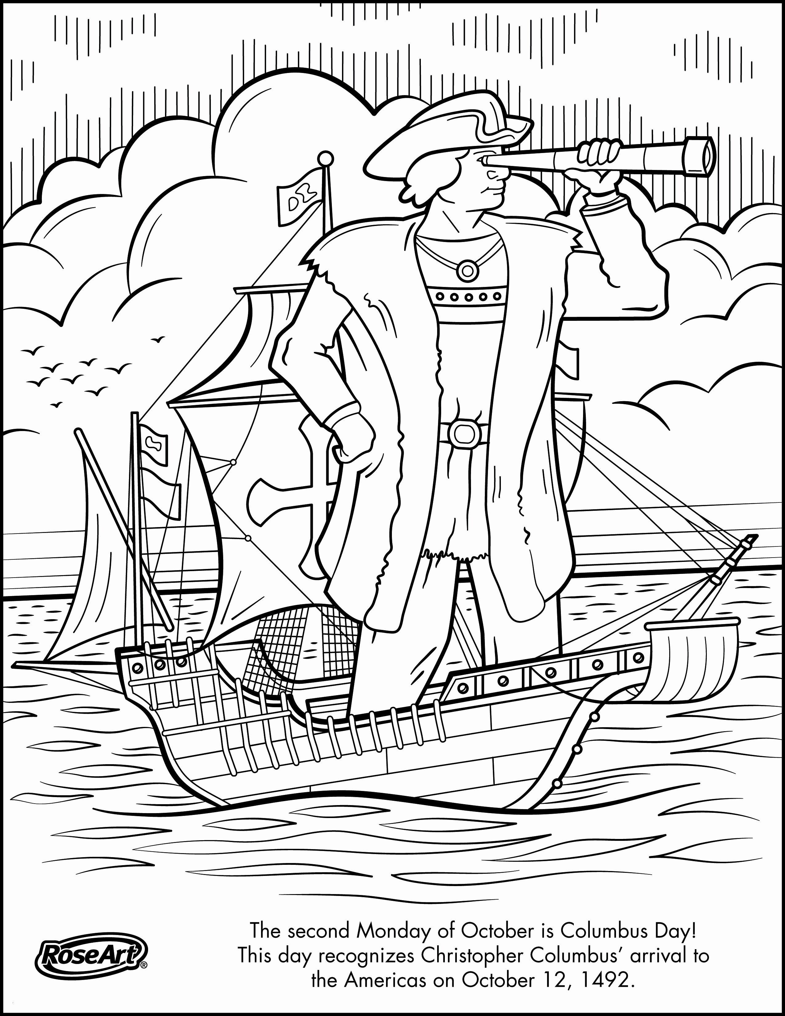 Boot Zum Ausmalen Einzigartig 47 Malvorlagen Schiffe Gratis My Blog Bild