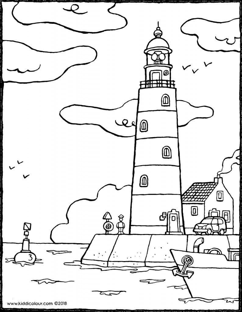 Boot Zum Ausmalen Frisch Ausmalbilder Schiffe Frisch Schiff Colouring Pages Kiddimalseite Das Bild