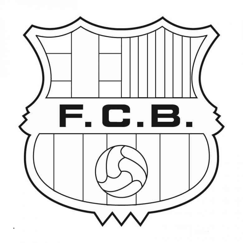 Bundesliga Wappen Zum Ausmalen Das Beste Von 48 Schöpfung Fußballverein Ausmalbilder Treehouse Nyc Bild