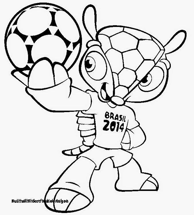 Bundesliga Wappen Zum Ausmalen Das Beste Von Ausmalbilder Fusball Trikot Ausmalbilder Fußball Wappen 1159 Bild