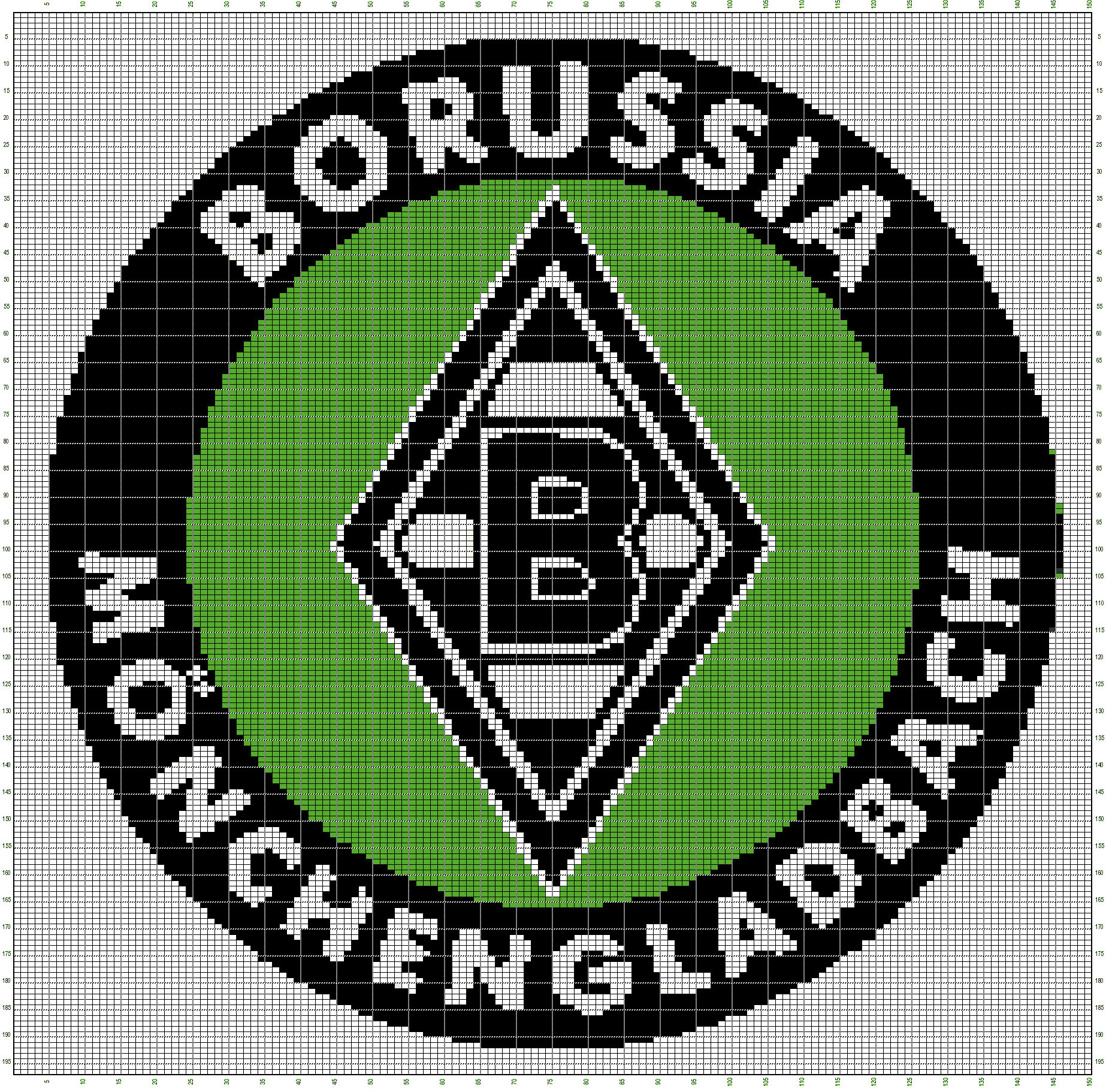 Bundesliga Wappen Zum Ausmalen Einzigartig Borussia Mönchengladbach 150x195 Gladbach Nostalgia Einzigartig Fotos