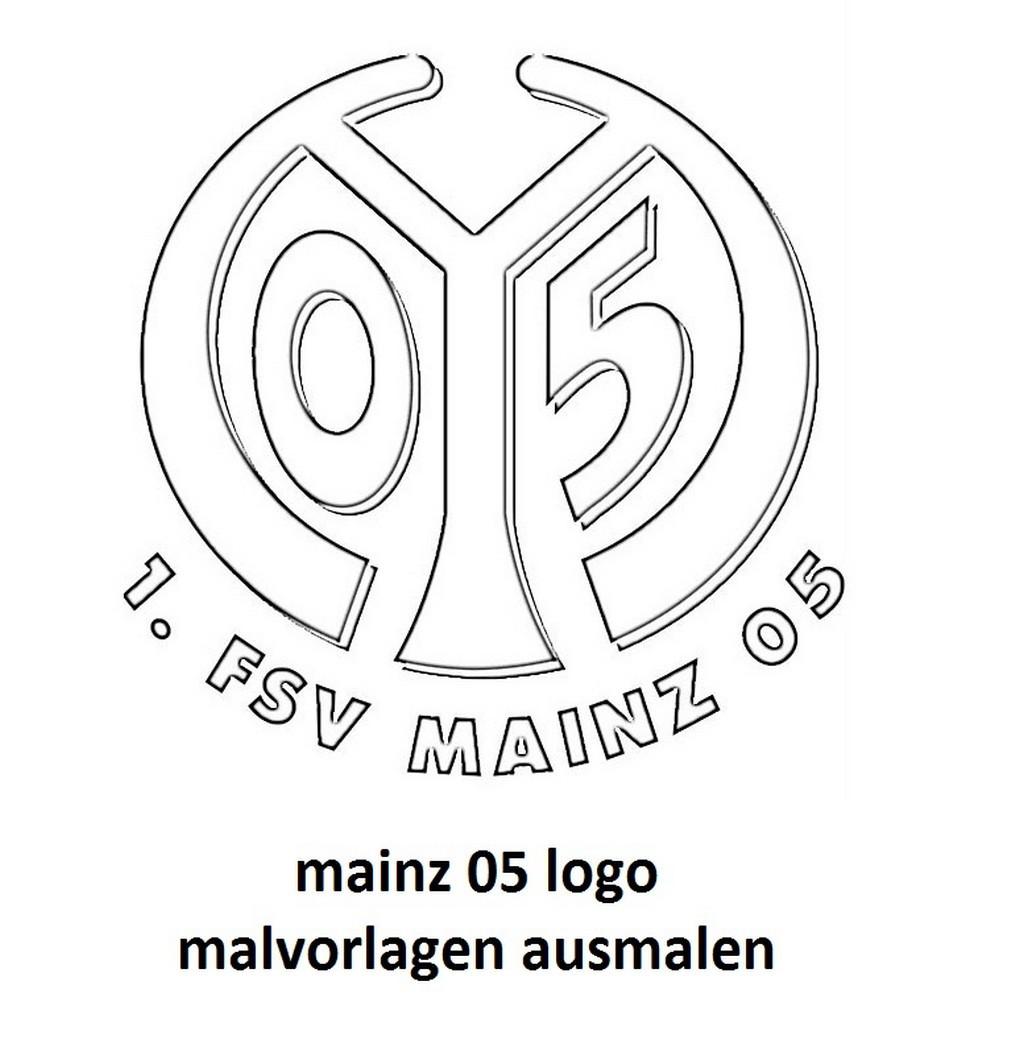 Bundesliga Wappen Zum Ausmalen Frisch 40 Ausmalbilder Liebe Scoredatscore Neu Ausmalbilder Bundesliga Bild