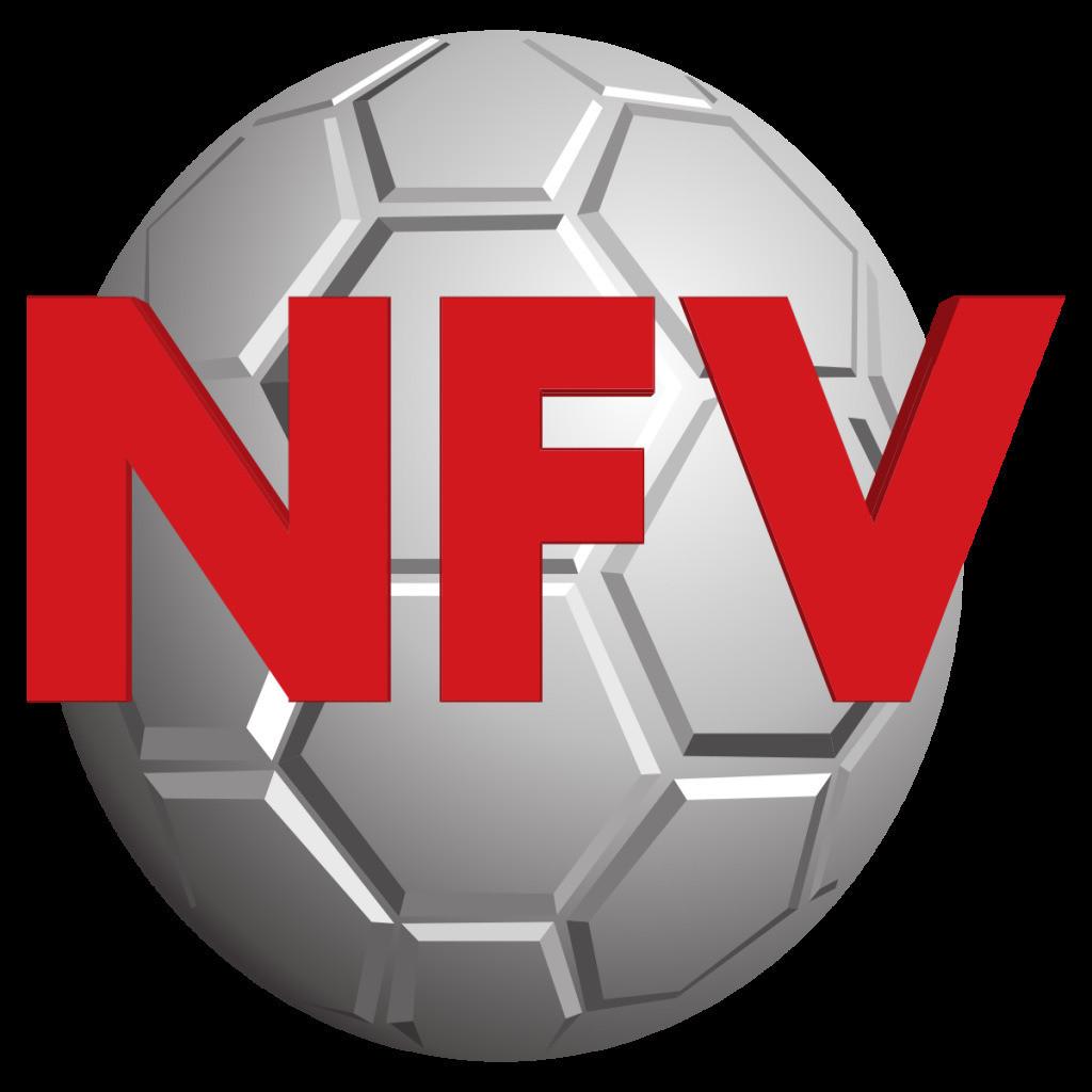 Bundesliga Wappen Zum Ausmalen Frisch Fußball Geburtstagskarte Wunderbar Best Ausmalbilder Kostenlos Sammlung