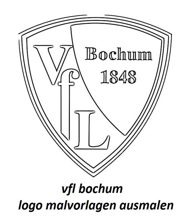 Bundesliga Wappen Zum Ausmalen Genial 40 Ausmalbilder Liebe Scoredatscore Neu Ausmalbilder Bundesliga Bilder