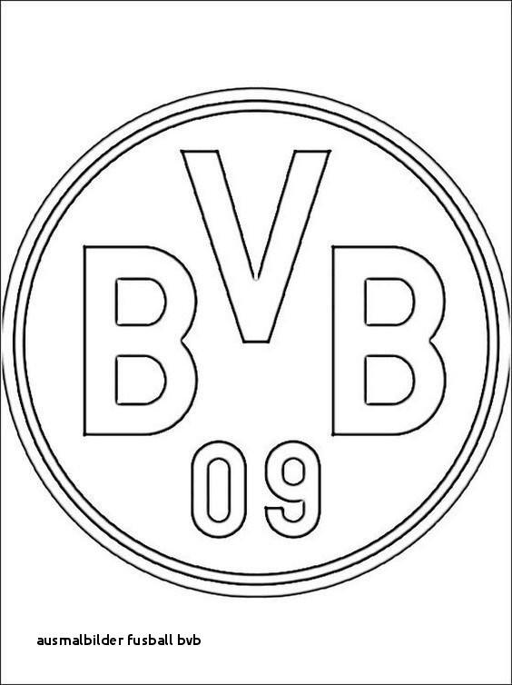 Bundesliga Wappen Zum Ausmalen Inspirierend 27 Elch Kostenlos Zum Ausdrucken Colorprint Bild