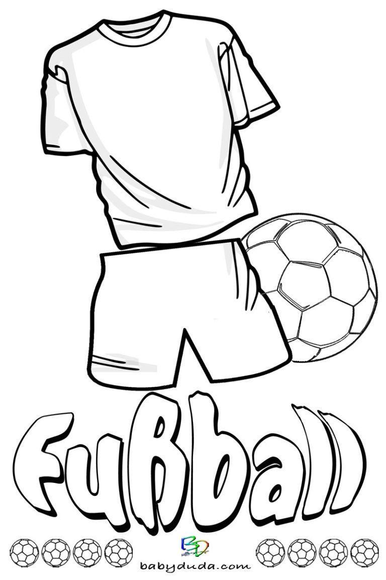 Bundesliga Wappen Zum Ausmalen Inspirierend 48 Schön Ausmalbilder Fussball Wappen Bundesliga Malvorlagen Sammlung