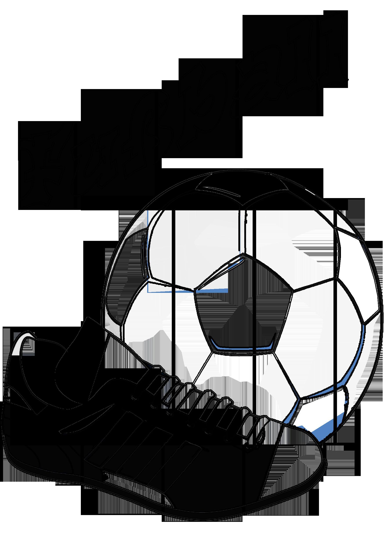 Bundesliga Wappen Zum Ausmalen Neu 40 Ausmalbilder Liebe Scoredatscore Neu Ausmalbilder Bundesliga Fotografieren