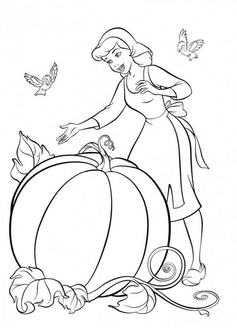cinderella zum ausmalen frisch disney princess malvorlagen
