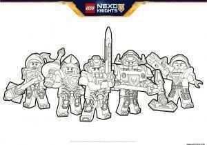 Clash Royal Ausmalbilder Das Beste Von Coloriage Lego Friends Mia Ideas Elf Malvorlagen Zum Ausdrucken] 100 Stock