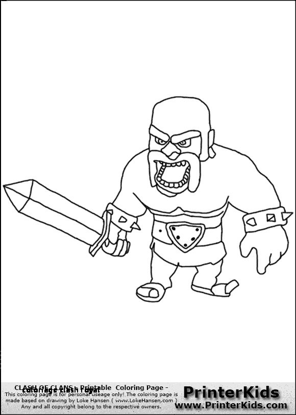 Clash Royal Ausmalbilder Frisch Coloriage Clash Royal Coloriage Enveloppe Unique 43 Best Bilder