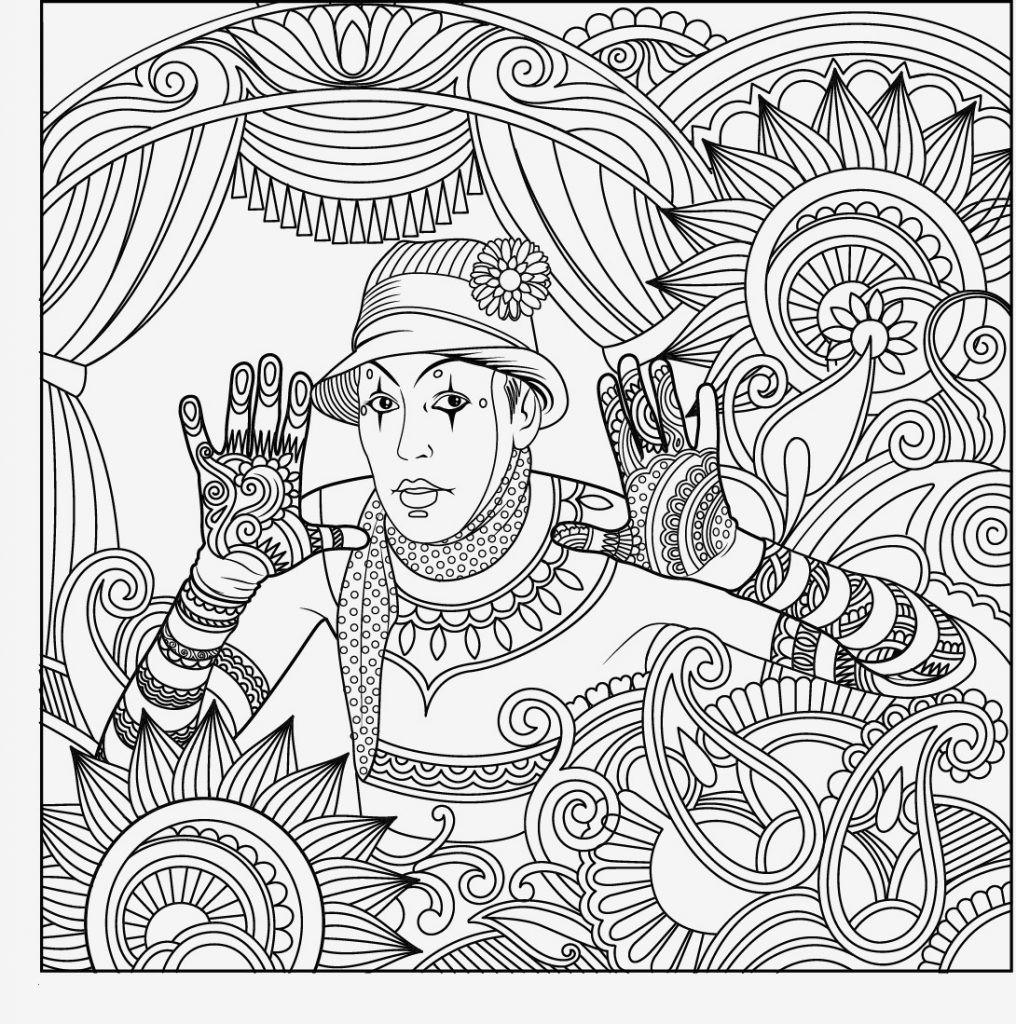 Clash Royal Ausmalbilder Frisch Druckbare Malvorlage Ausmalbild Trolls Beste Druckbare Bild