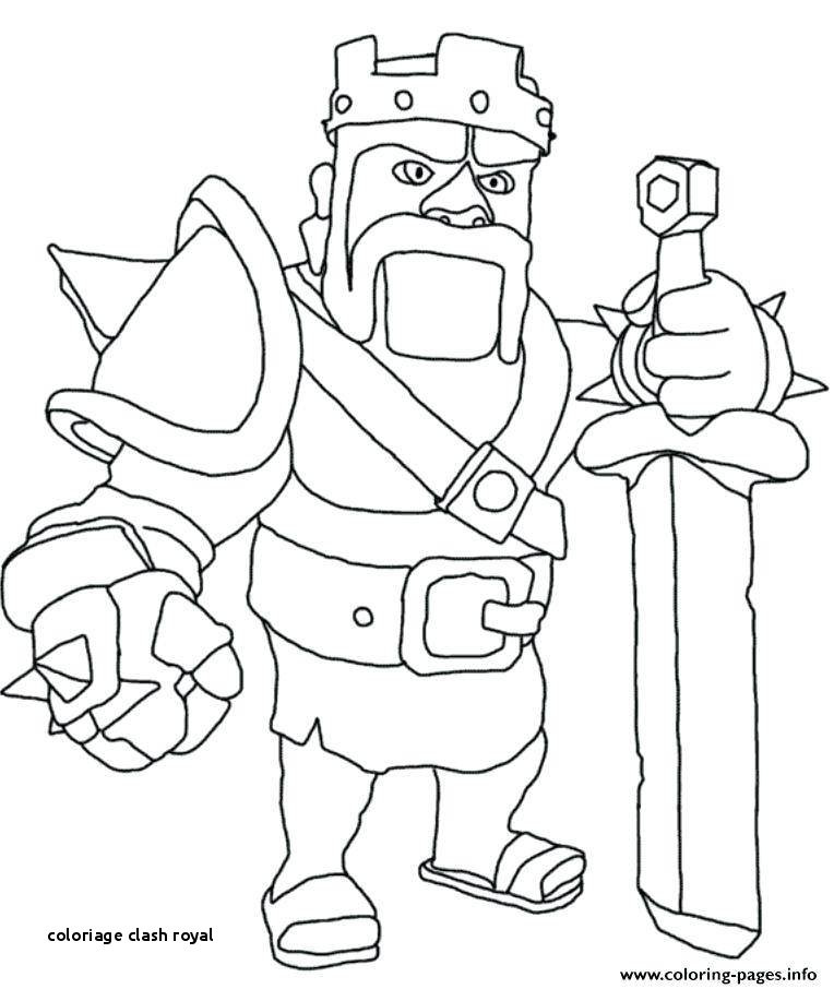 Clash Royal Ausmalbilder Genial Coloriage Clash Royal Coloriage Enveloppe Unique 43 Best Galerie