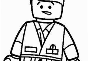 Clash Royal Ausmalbilder Genial Coloriage Lego Friends Mia Ideas Elf Malvorlagen Zum Ausdrucken] 100 Bilder
