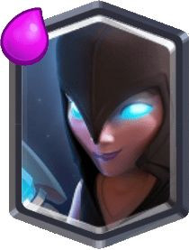 Clash Royal Ausmalbilder Neu 65 Best Clash Royale Hack Gibt Ihnen Kostenlose Juwelen Images On Fotos