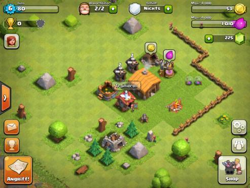Clash Royale Ausmalbilder Das Beste Von Tipps Und Tricks Zu Clash Of Clans Bilder Screenshots Puter Sammlung