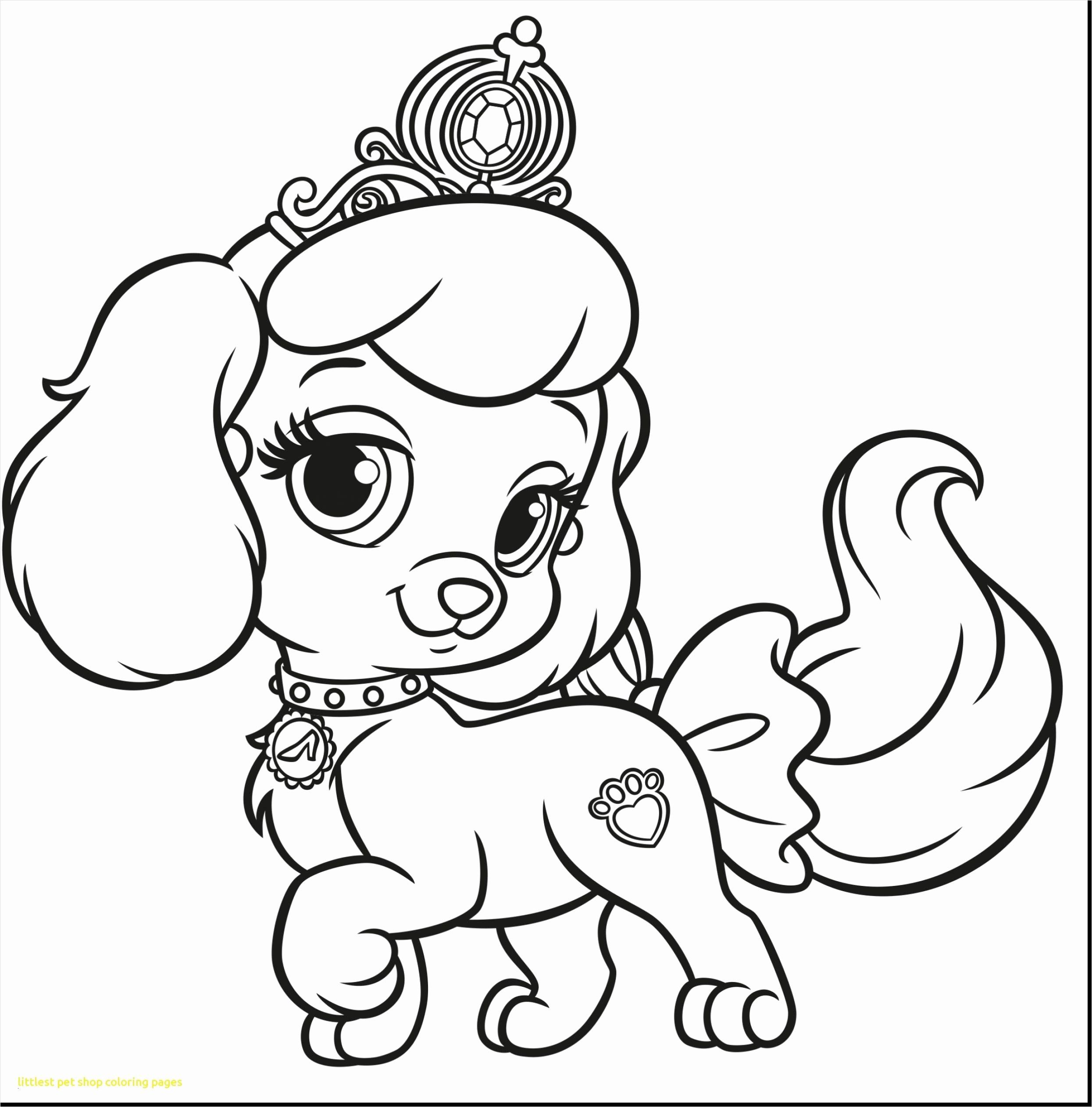 Clash Royale Ausmalbilder Einzigartig 50 Neu Littlest Pet Shop Ausmalbilder Beste Malvorlage Galerie