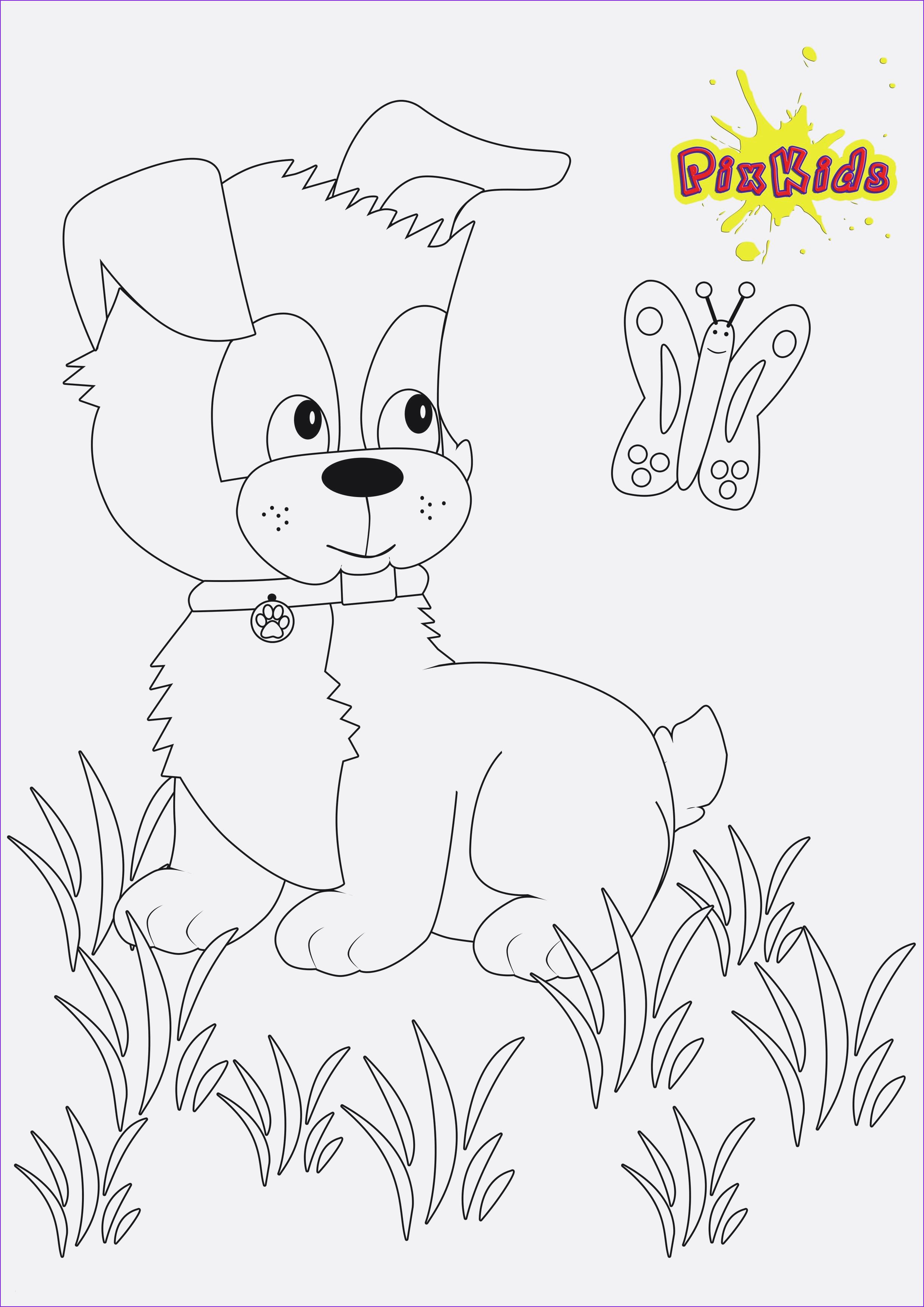 Clash Royale Bilder Zum Ausmalen Einzigartig 50 Neu Littlest Pet Shop Ausmalbilder Beste Malvorlage Bild