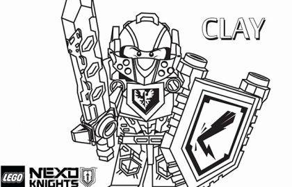 Clash Royale Bilder Zum Ausmalen Einzigartig Clash Clans Disegni Bello Geld Sack Bild Malvorlage Zum Drucken Bilder