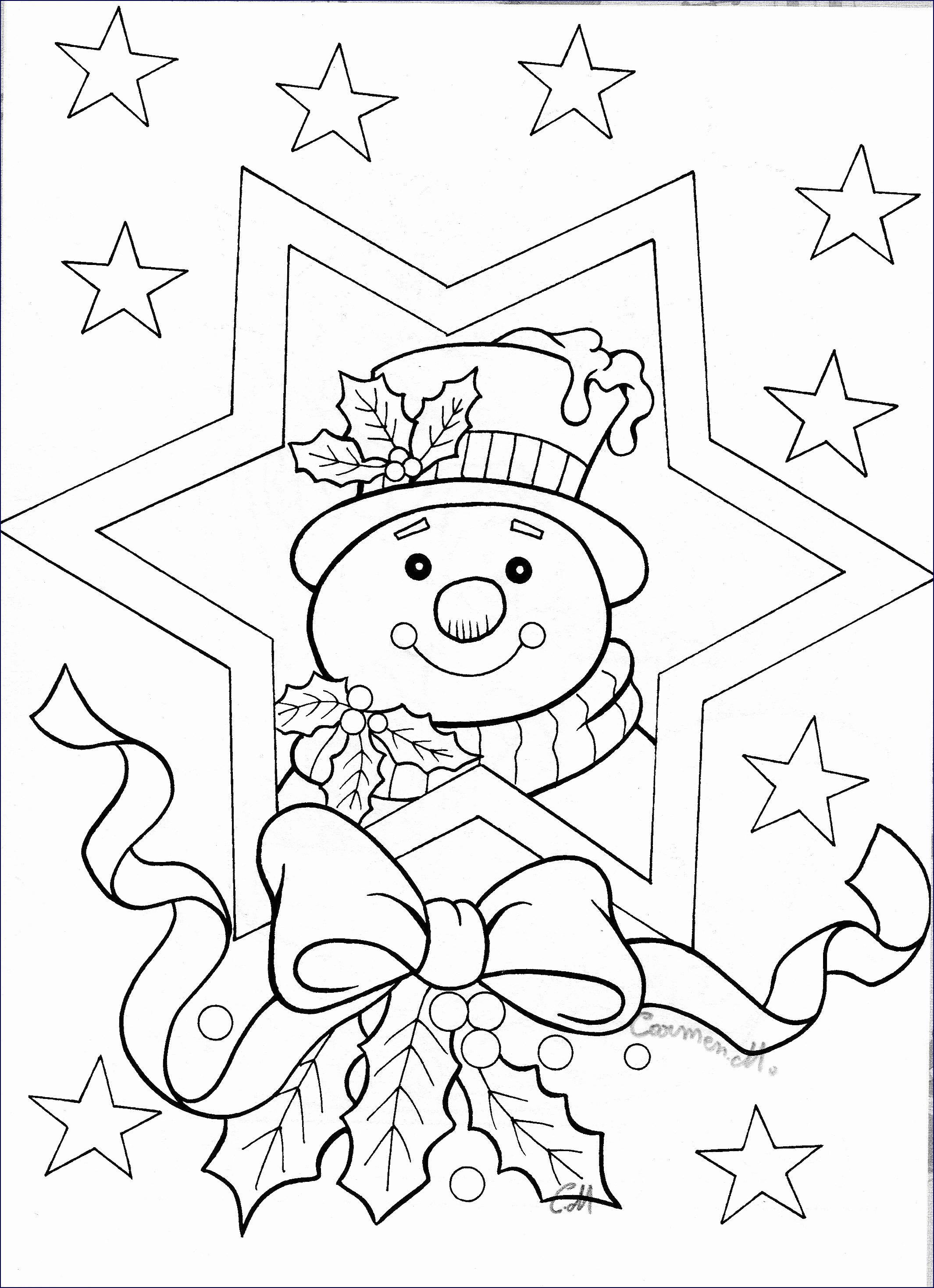 Clown Zum Ausmalen Frisch 47 Inspirierend Ausmalbilder Zum Ausdrucken Elsa Beste Malvorlage Sammlung
