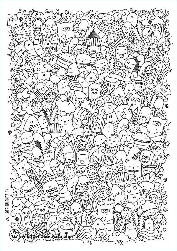 Clown Zum Ausmalen Neu Gartenbilder Zum Ausmalen Clown Ausmalen Bilder Pinterest Perfect Sammlung