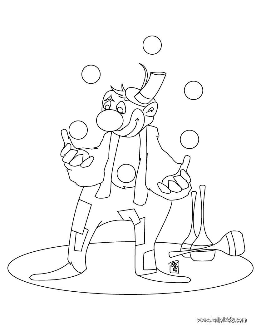 Clowns Zum Ausmalen Das Beste Von Malvorlagen Clown Frisch 15 Malvorlagen Clowns Ausdrucken Elegant Stock