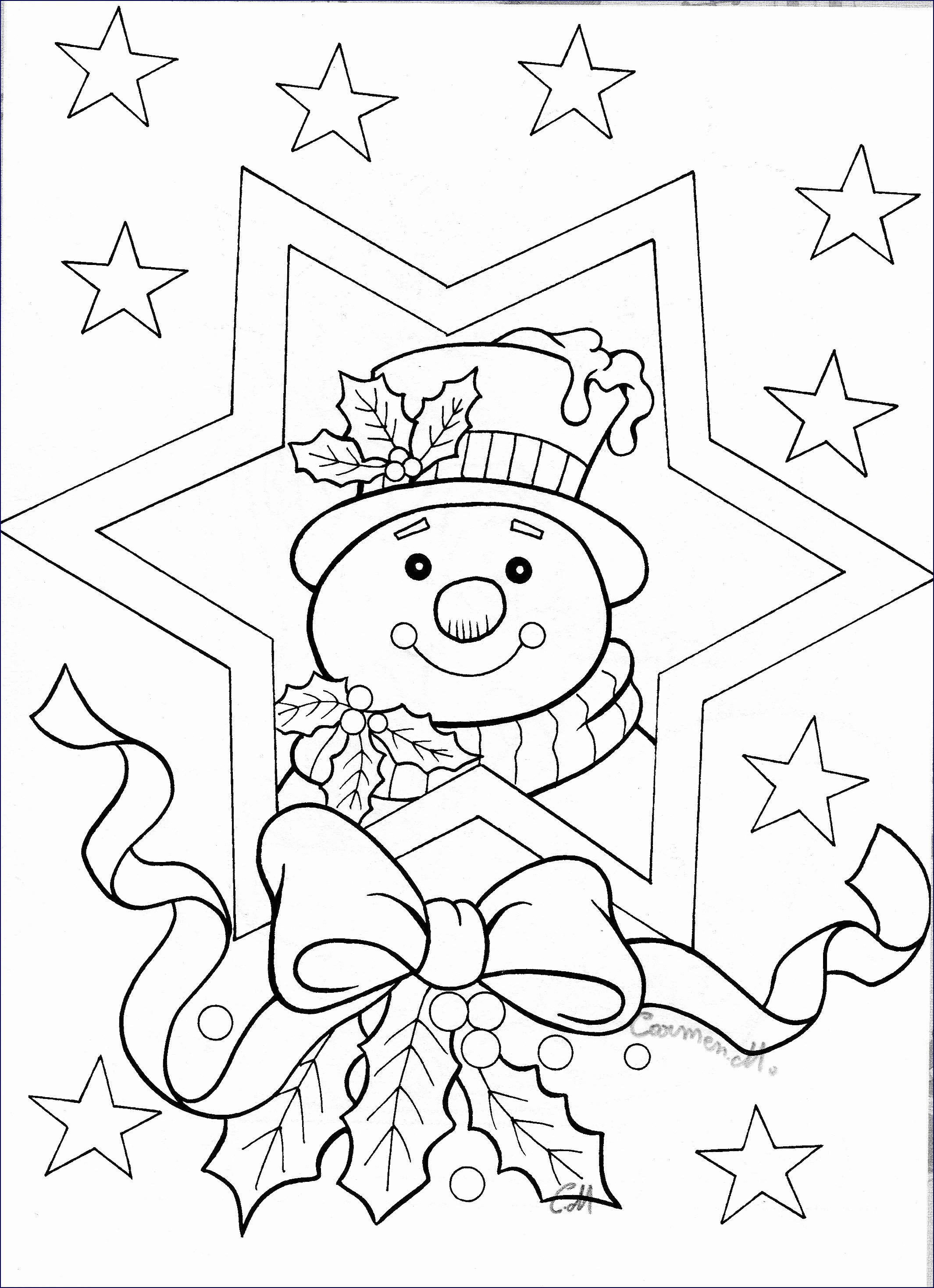 Clowns Zum Ausmalen Frisch Malvorlagen Vorschule Inspirierend Arbeitsblatt Vorschule Clown Zum Bild