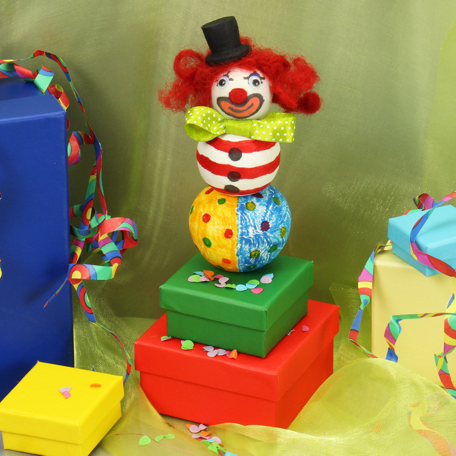 Clowns Zum Ausmalen Inspirierend 35 Hai Ausmalbilder Scoredatscore Einzigartig Clown Ausmalbilder Stock